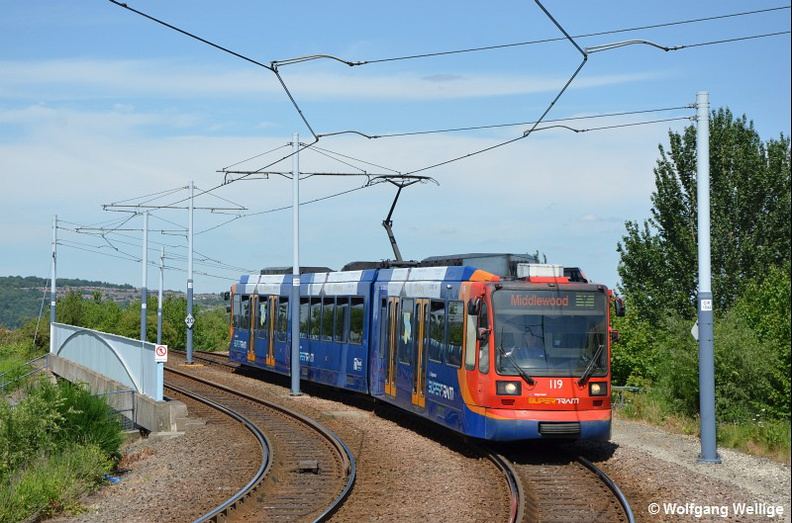 Tram-Sheffield-Supertram-0119-2015-07-03-Cricket_Inn_Road.jpg